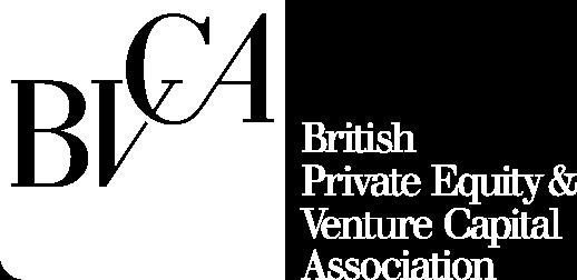 BVCA Member